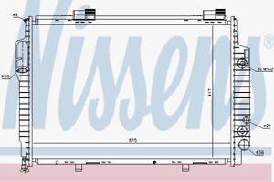Nissens-62616-radiador-MERCEDES-C-208-98