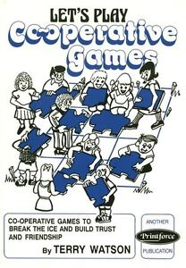 LETS-PLAY-CO-OPERATIVE-GAMES-BOOK-FOR-YOUTH-SCOUT-GUIDE-LEADERS