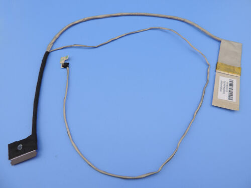 Original LVDS LCD VIDEO DISPLAY CABLE for HP Pavilion 17-F SERIES DDY17ALC010