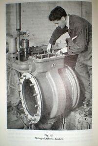 ASBESTOS-Handbook-From-Rock-to-Fabric-Gaskets-Brake-Lining-Marine-More-1956