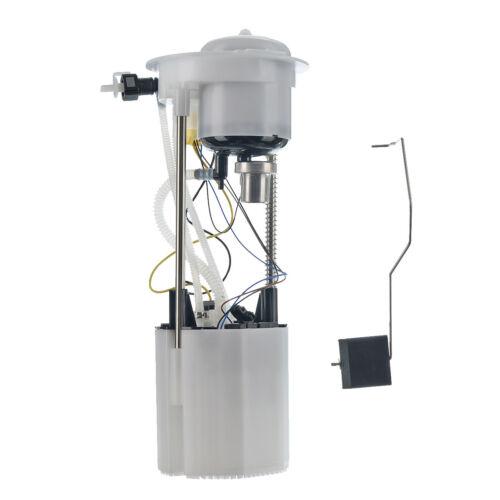 Combustible bomba bomba de gasolina bomba audi q5 8r 2.0 3.0 tfsi 3.2 FSI 8r0919051n