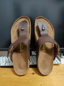 Birkenstock Gizeh Unisex Sandal