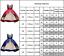 thumbnail 12 - Princess-Kids-Girls-Party-Formal-Dress-Bridesmaid-Wedding-Ball-Gown-Tutu-Dresses