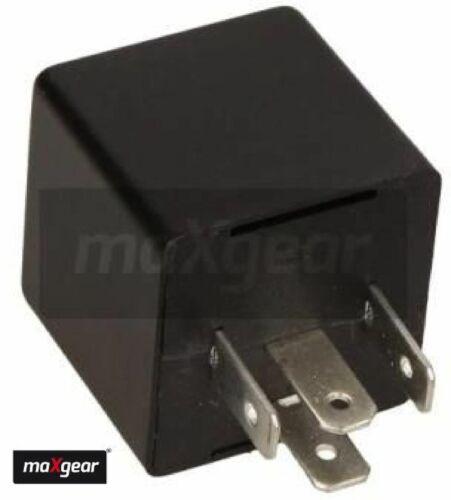 MAXGEAR BLINKGEBER 50-0262