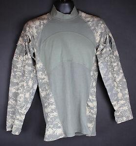 9ed1a97fdde7 Image is loading EUC-GI-Massif-ACU-Army-Digital-Camo-Military-