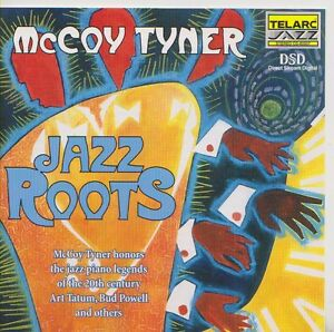 MCCOY-TYNER-CD-JAZZ-ROOTS