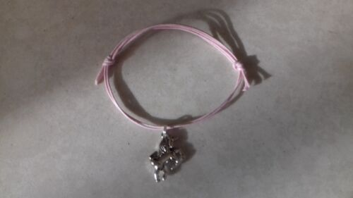 5 Licorne Bracelets Idéal Fête Sacs Stocking Remplissage Achetez 2 Ensembles Obtenez 1 Set Free