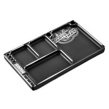 XRAY 108190 Aluminum Parts Tray
