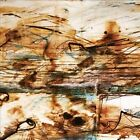 I Blodi Og Anda [in Blood and Spirit - 2002] by Solstafir (CD, Nov-2013, Season of Mist)