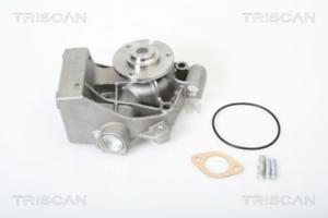 Wasserpumpe-TRISCAN-860015017-fuer-CITROEN-FIAT-PEUGEOT