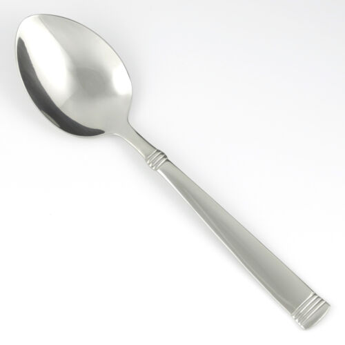 Wallace NAPOLI Stainless ALL GLOSSY 18//10 Silverware CHOICE Flatware