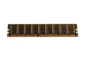 512MB-Cisco-DRAM-Memory-for-Cisco-3800-3825-amp-3845-MEM3800-512D