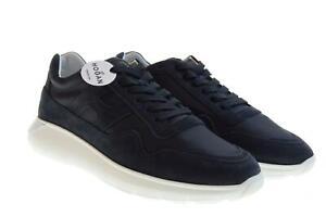 Hogan-scarpe-uomo-sneakers-basse-HXM3710AJ1067A3735-INTERACTIVE-P19