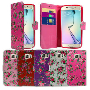 DESIGN-PU-LEATHER-FLIP-WALLET-CASE-COVER-FOR-VARIOUS-MOBILE-PHONE