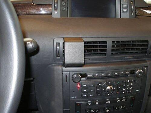 Brodit ProClip 853879 Montagekonsole für Citroen C6 Baujahr 2007-2013