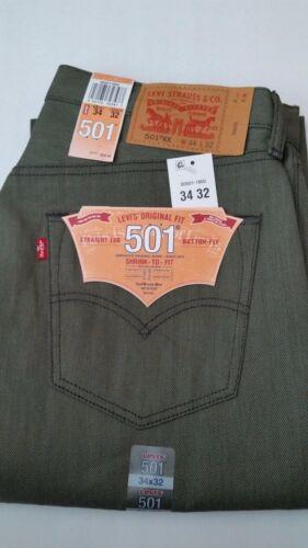 501 Nouveau Jeans Levi Levi Nouveau Jeans R rIqwI7XO