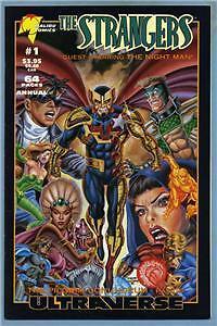 Strangers-Annual-1-Ultraverse-Malibu-Comics