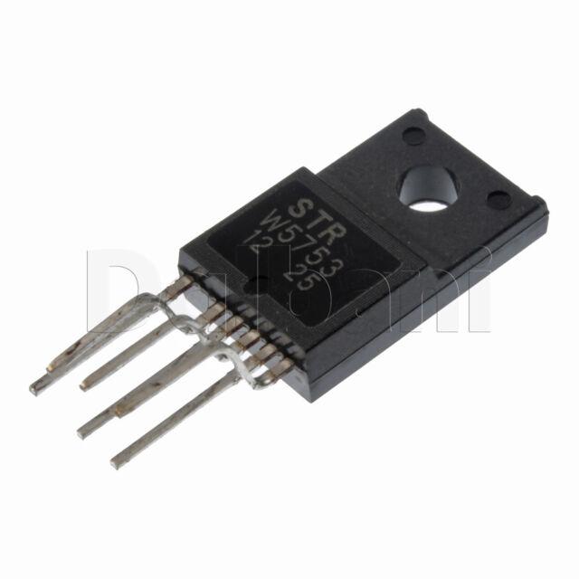 2 pcs IRFL4310   IRFL4310PBF  N-Channel  100V 1,6A  2,1W  0,2R  SOT223 NEW
