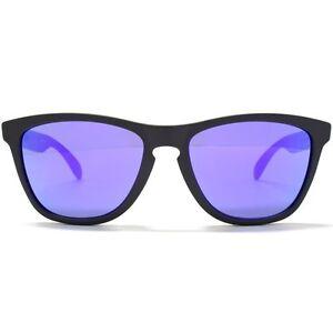 Gafas-de-sol-Oakley-Frogskins-Autenticas-OO9013-optica-autorizada-Oakley