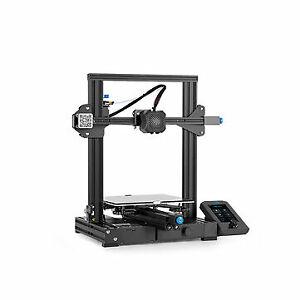 Creality3D Ender 3 V2 3D Printer - UK STOCK - TECH SUPPORT - FAST SHIPPING