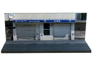 Diorama-FIAT-Alfa-Romeo-Lancia-3inch-1-64eme-3in-2-AR-AR-003