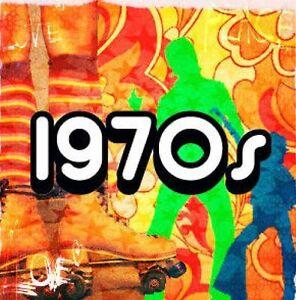 70-039-s-Legends-Karaoke-5-CD-CDG-Set-FRAMPTON-Jackson-Browne-MANILOW-Ronstadt