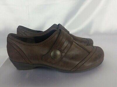 Smart Comfort Sneakers Shoes