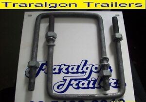 2x-square-galvanised-ubolts-u-bolt-galvanized-125x165-jockey-wheel-boat-trailer