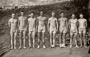 Handsome-Men-in-Swim-Suits-Gay-Int-Reprint-4-x-6