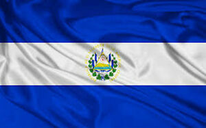 EL-SALVADOR-FLAG-NEW-3X5-ft-better-quality-usa-seller