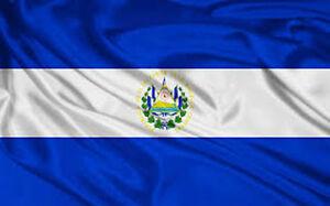 EL-SALVADOR-FLAG-NEW-3X5-ft-SOCCER-90x150cm-satin-type-material