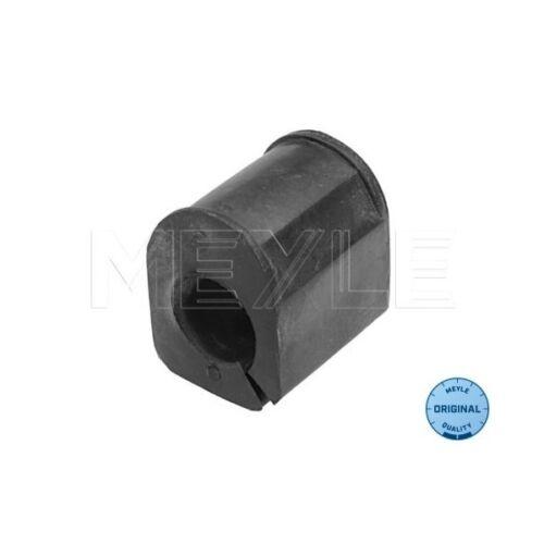 Meyle 16-14 615 0007 stockage stabilisateur stabilité stock 16146150007