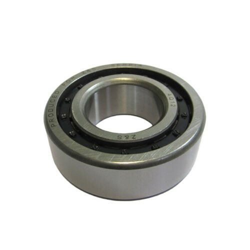 Zylinderrollenlager   NJ 2210 E   Cylindrical roller bearing