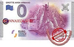Billet-Touristique-0-Euro-2015-Grotte-Aven-Armand