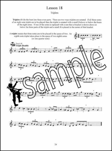 The Really Easy Alto Sax Sheet Music Book Method Learn How To Play Paul Harris Musical Instruments & Gear