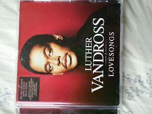 Cd-Luther-vandross-love-songs