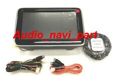Mercedes-Benz A/B/CLA/GLA NTG4.5/4.7 8inch Capacitive screen Gps,camera,NAV,AV