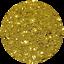 Extra-Chunky-Glitter-Craft-Cosmetic-Candle-Wax-Melts-Glass-Nail-Art-1-24-034-1MM thumbnail 102