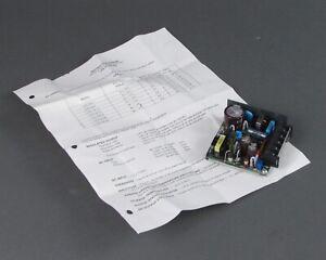 Nuevo-Lambda-LSS34-24-Regulado-Potencia-Suministro-24V-0-5A