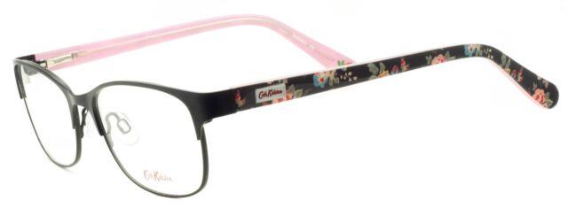 d5bdff04294 Cath Kidston 06 30474918 FRAMES NEW Glasses RX Optical Eyewear  EyeglassesTRUSTED