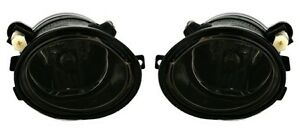FOG-LAMPS-BLACK-SMOKE-PACK-M-M5-BMW-5-SERIES-E39-1996-2003-SEDAN-TOURING