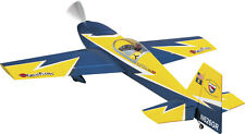 BRAND NEW GREAT PLANES EXTRA 300SP GP/EP ARF 55 GPMA1022 NIB AEROBATIC RC PLANE!