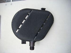 Pedali-cyclette-con-fascette-alta-qualita-autobilanciati-1-2-o-9-16