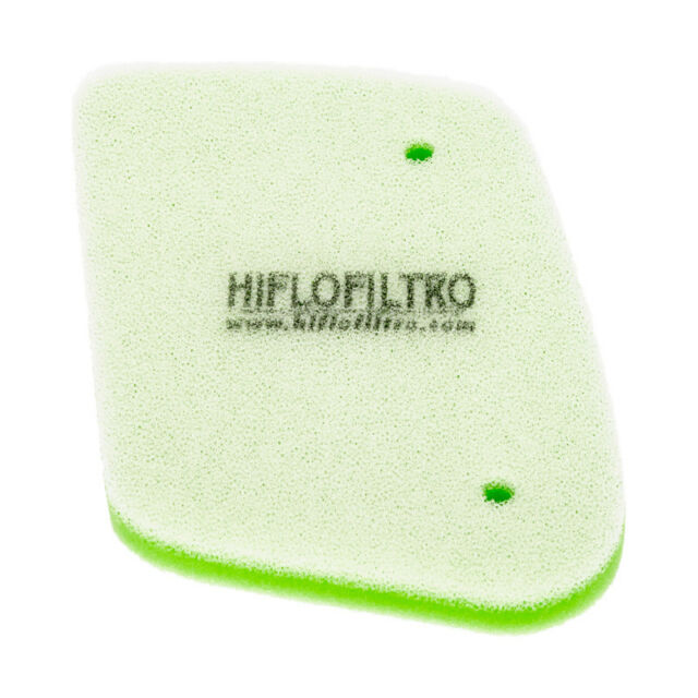 Filter Luft Hiflofiltro HFA6201 Cagiva 900 Elefant / Glück explorer 1993 < 1997