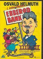 Ebberods mobler