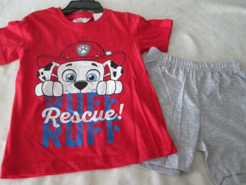NEU*** C+A Sommerschlafanzug in 4 Größen