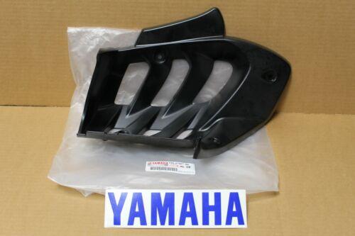 FITS YFZ450 RIGHT Yamaha Raptor 700 HEEL GUARDS FOOT RESTS 06-12 LEFT