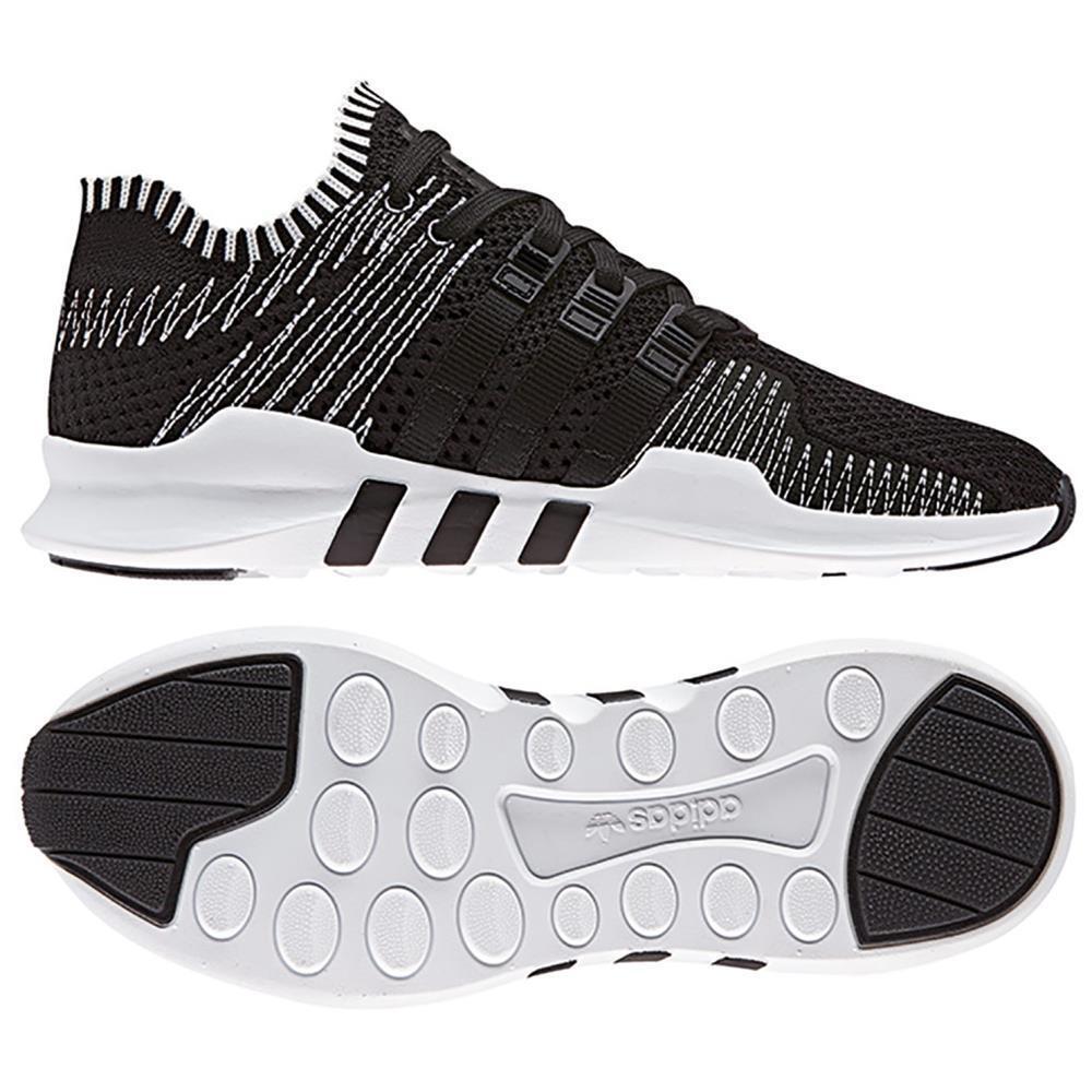 Adidas originals eqt support ADV PK baskets Chaussures De Sport Chaussures De Sport