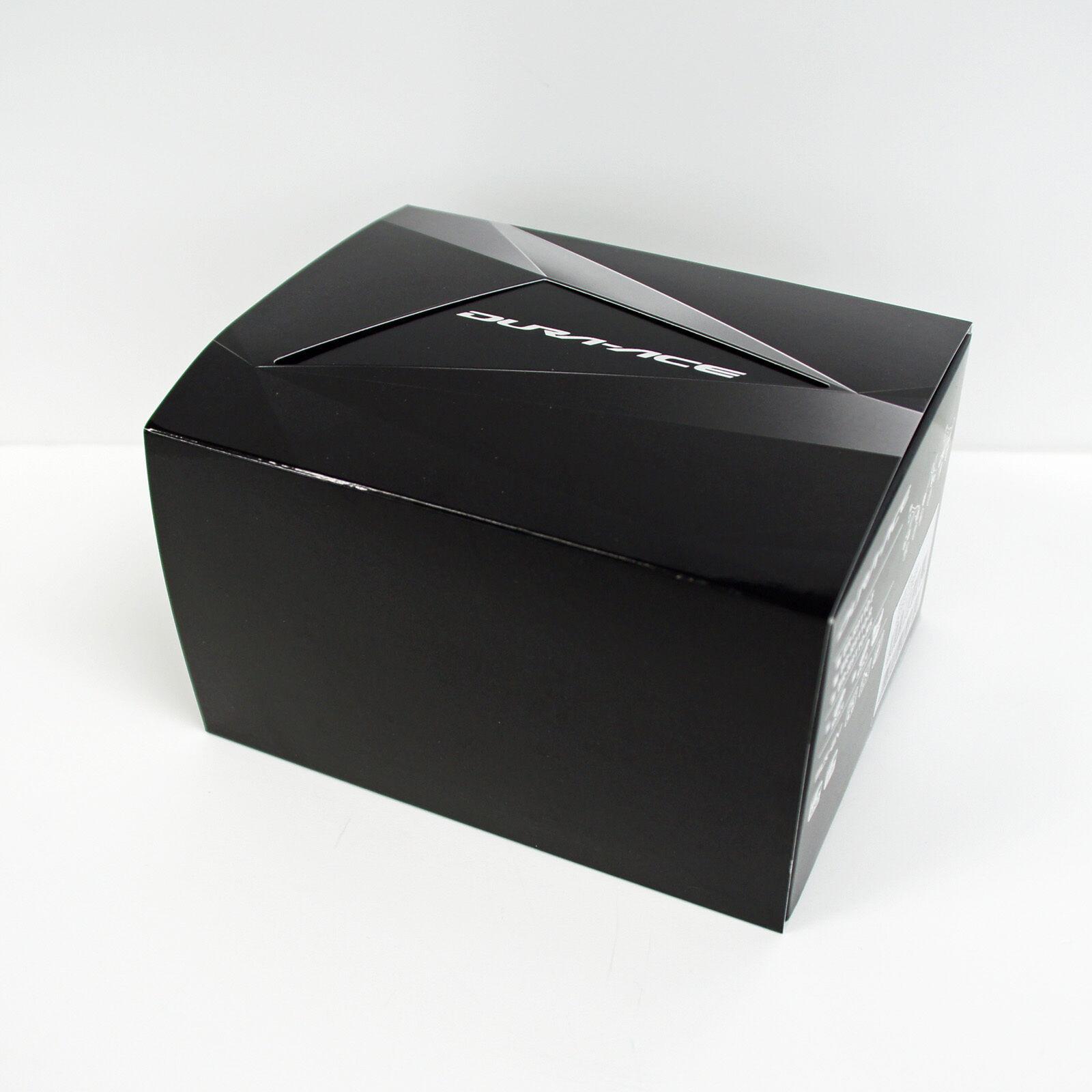 Shimano Dura-Ace BR-R9110 Pinza de freno de (trasera Tirante) ibrr 9110RS82
