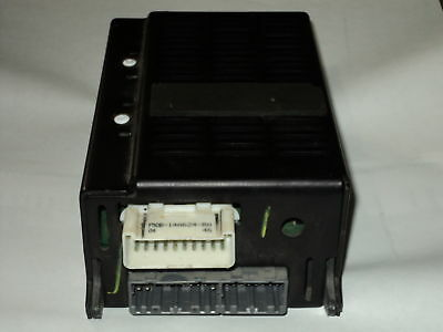 03 04 05 FORD CROWN VIC LIGHT CONTROL MODULE LCM REBUILD